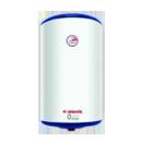Ремонт водонагревателей на дому спб  цена недорого
