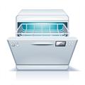 Ремонт посудомоечных машин в СПб цена недорого