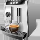 ремонт кофемашины в спб на дому недорого срочно цена на дому