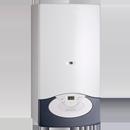 ремонт газовых колонок в спб недорого срочно цена на дому