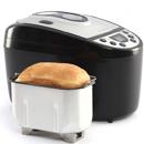 ремонт хлебопечки спб на дому в санкт-петербурге недорого срочно цена на дому