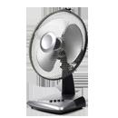 ремонт вентеляторов спб на дому в санкт-петербурге недорого срочно цена на дому