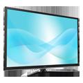 Ремонт телевизоров в СПб плазма жк на дому цена недорого